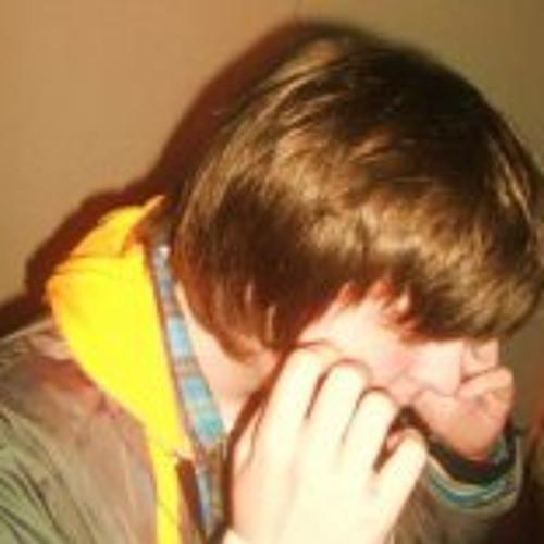 PortaSound's avatar