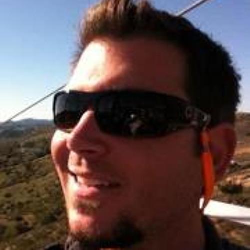 Lucas Wellman's avatar