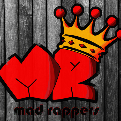 Mad Rappers (Official)'s avatar