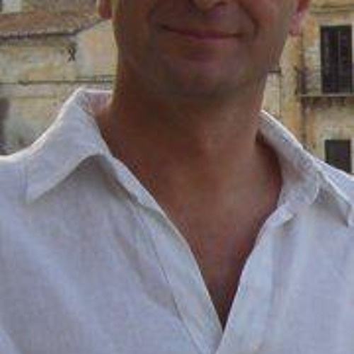 Lorenzo Barbantini Scanni's avatar