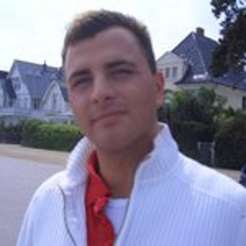 Christopher Kanski's avatar