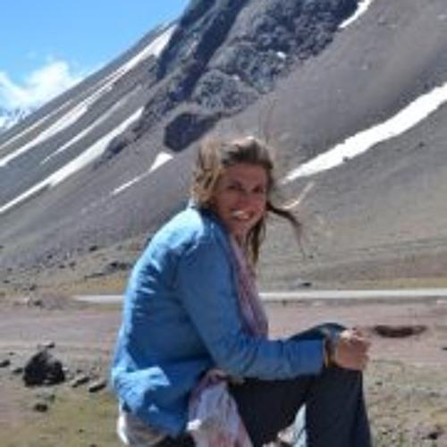 Lauren Buysschaert's avatar