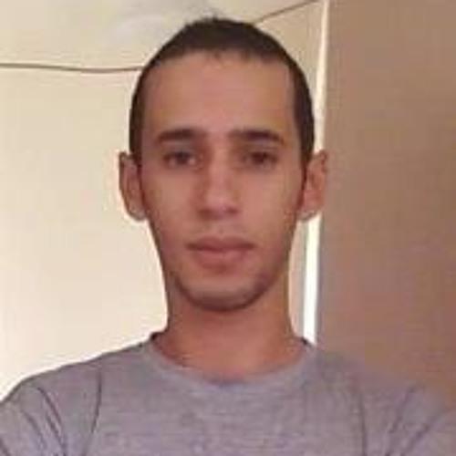 Ahmed Amine 1's avatar