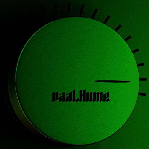 vaaLHume's avatar