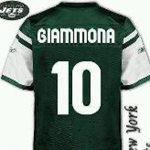 Giovanna Giammona's avatar