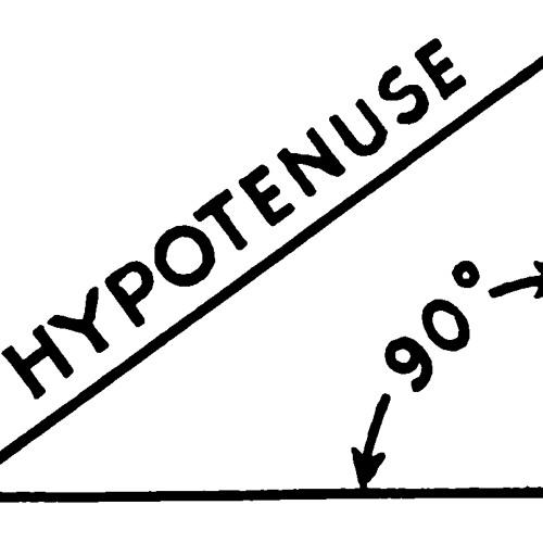 Hypotenuse Tracks's avatar