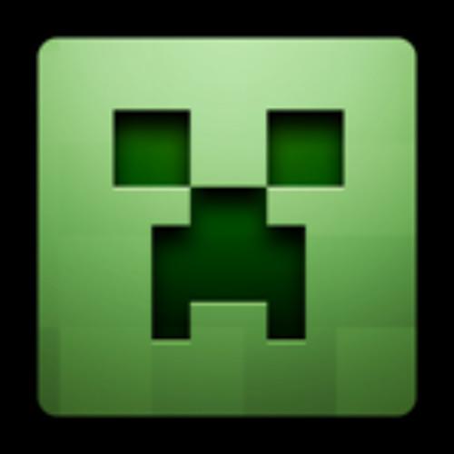 GeTz DreamZz's avatar