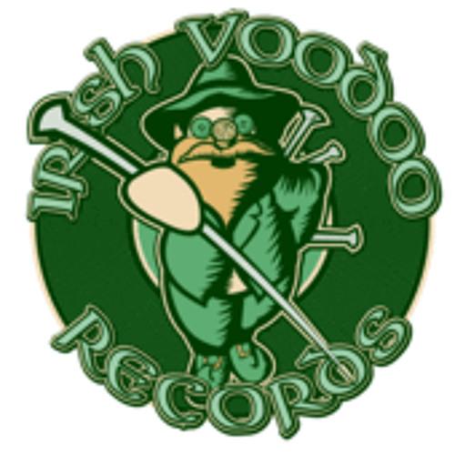 irishvoodoorecords's avatar