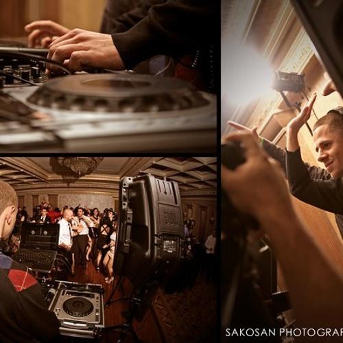 DJ TEE 11's avatar