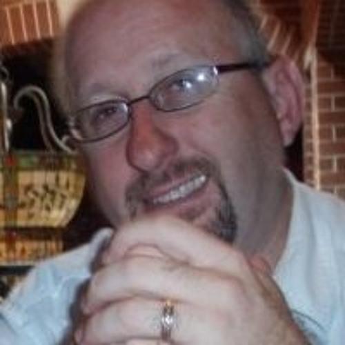 Robert Bellah's avatar