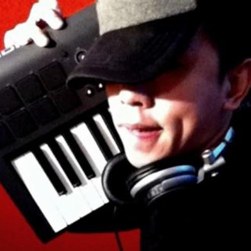 DJPlayground's avatar