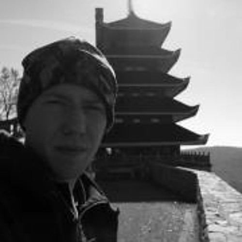 Vincent White 1's avatar