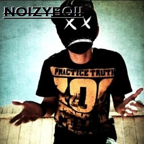 NOIZYBOii's avatar