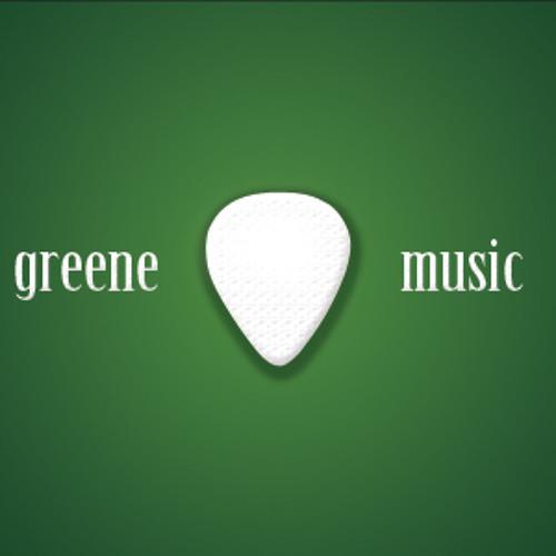 greenemusic's avatar