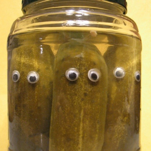 Extra_Pickles's avatar