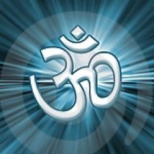 Nayan D's avatar