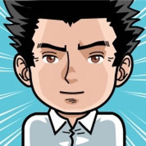 Wild Fluxus's avatar