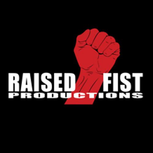 Raised Fist Productions's avatar
