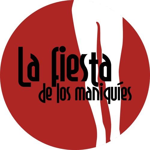 LaFiesta delosManiquíes's avatar