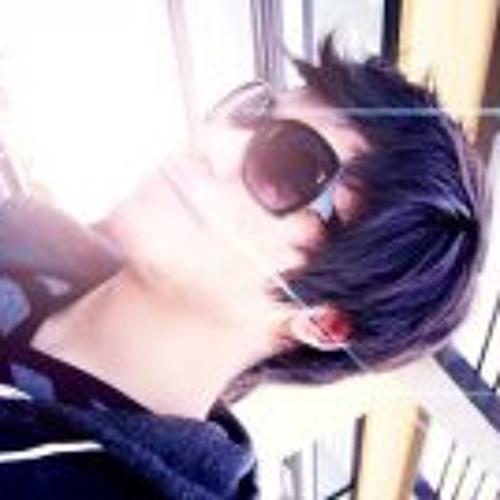 Roman Martinez 1's avatar