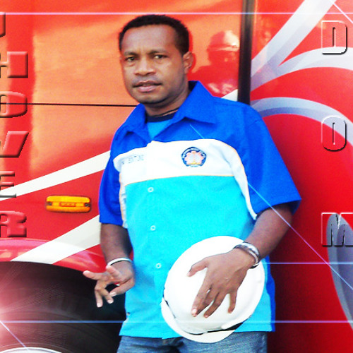 mabes_ rejam's avatar