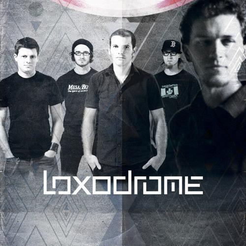 Loxodrome's avatar