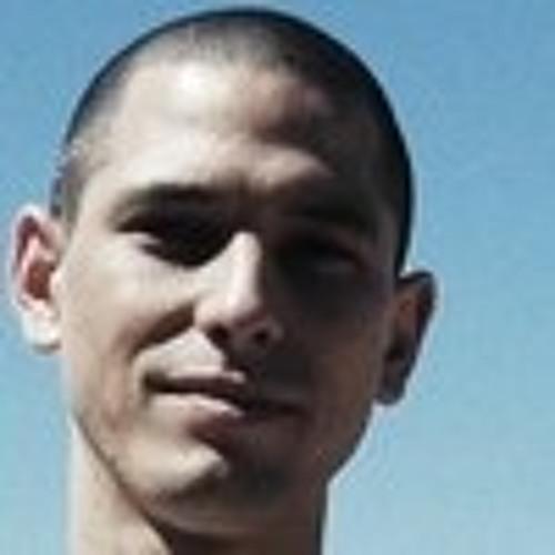 a_K1's avatar