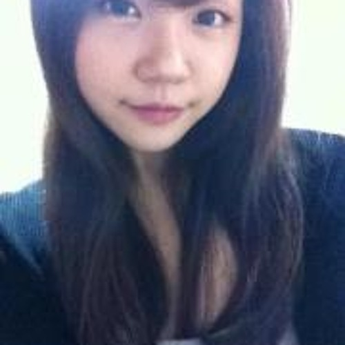 Jasmine Dem Jeans's avatar