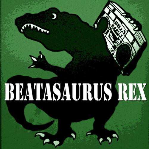 Beatasaurus Rex's avatar