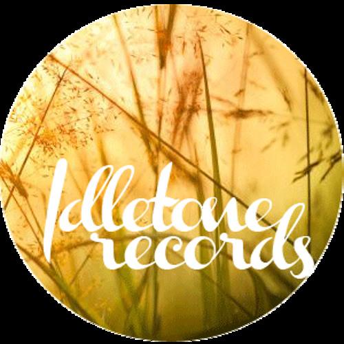 Idletone Records's avatar