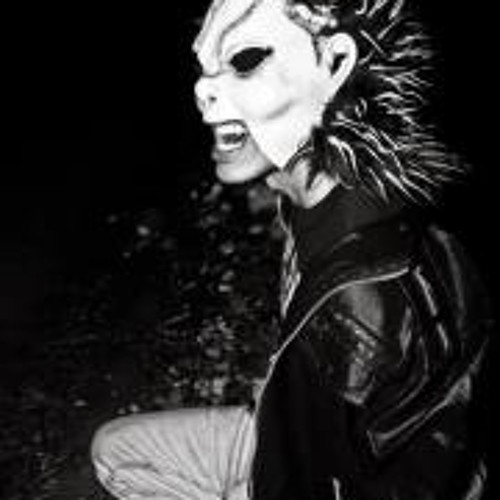 Khánh Cò's avatar
