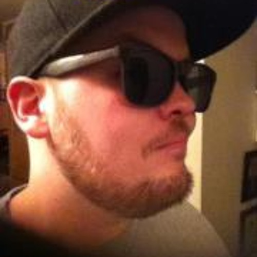 Tommy Bucher's avatar
