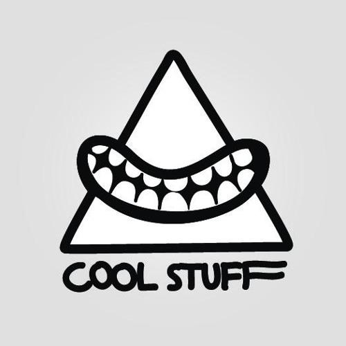 coolstuff-sound's avatar