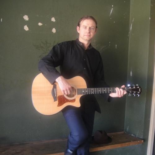 Haniel Stuart's avatar