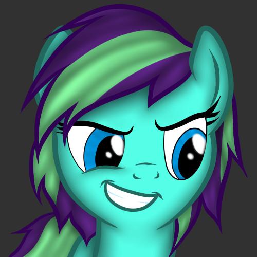 Samuel7897's avatar