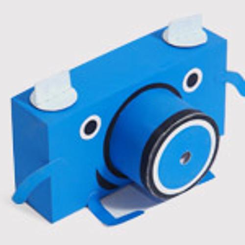 Papercube's avatar