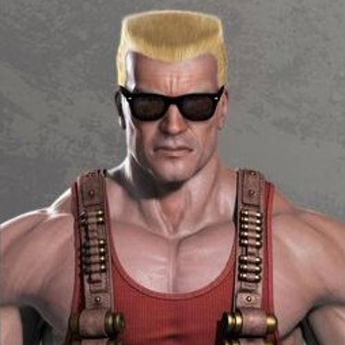 relexx's avatar