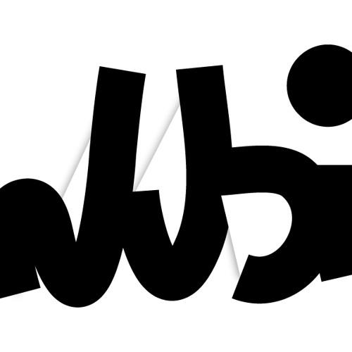 NUBI's avatar