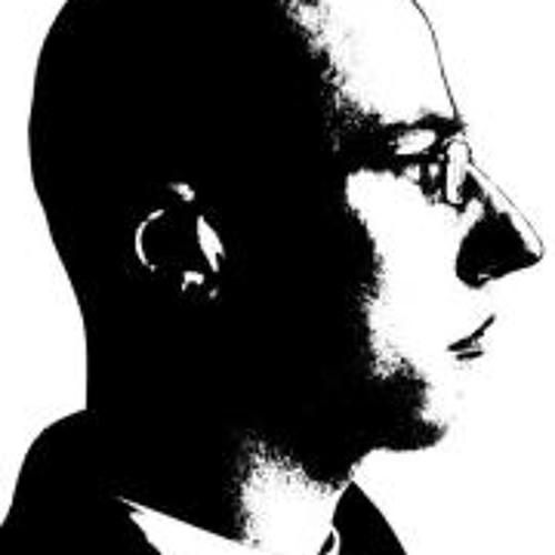 Mike Scheppel's avatar
