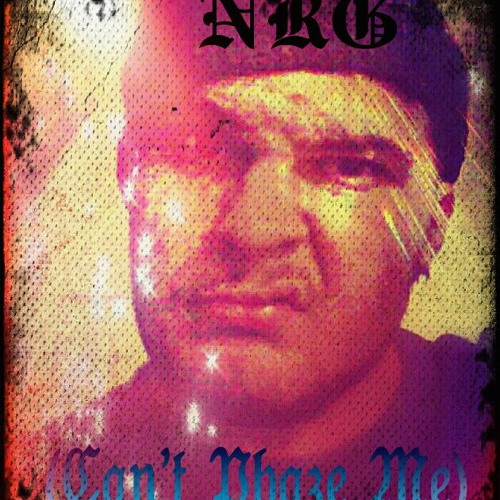 NRG17's avatar