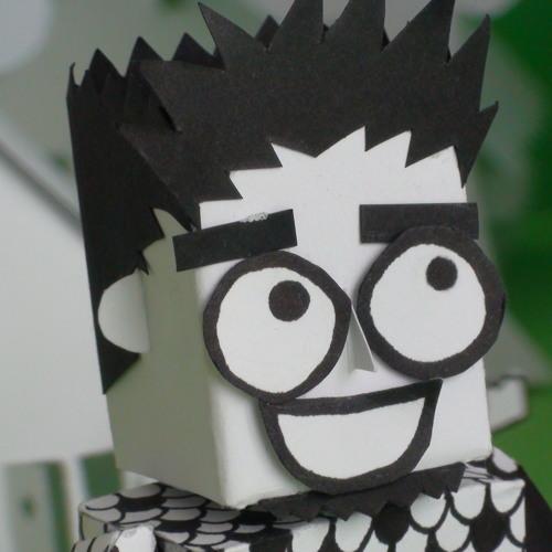 Monica Fadul's avatar