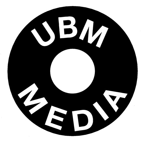 UBM MEDIA's avatar