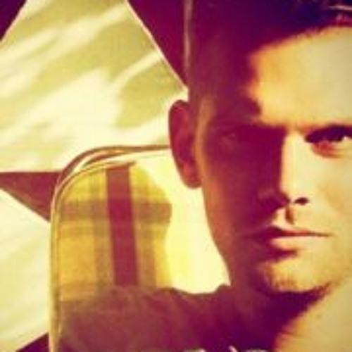 Tobias Hildebrandt 1's avatar