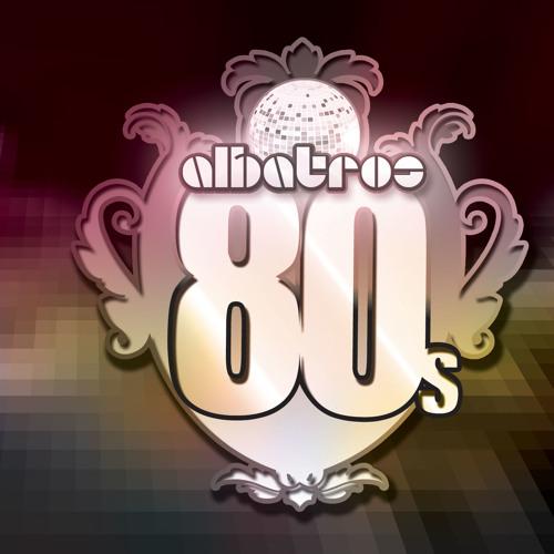 discoteka80s.com's avatar