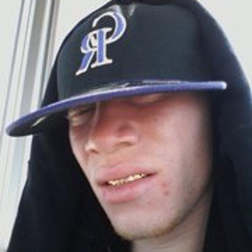 Ernest Sigh Jr's avatar