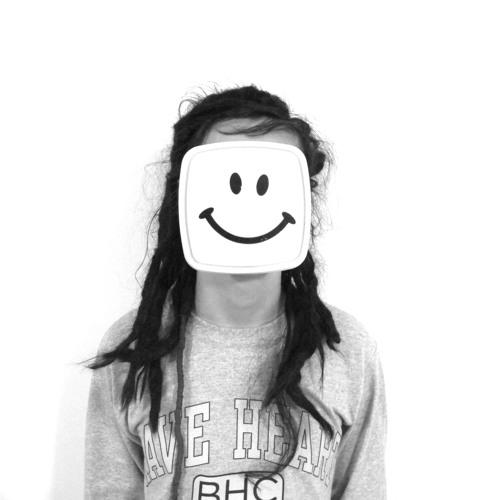 Feanor.'s avatar