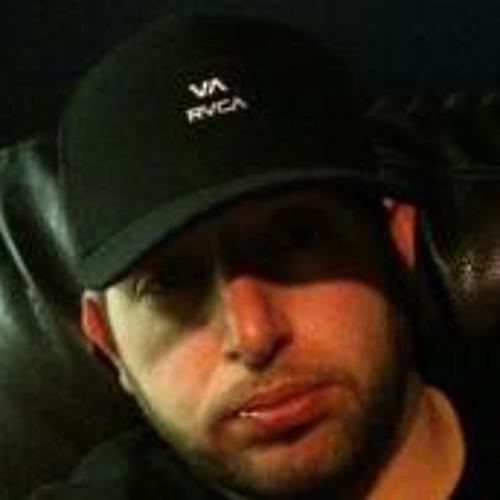 Joshua Zickefoose's avatar