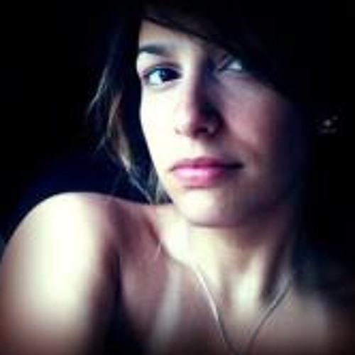 Karina De Luca's avatar
