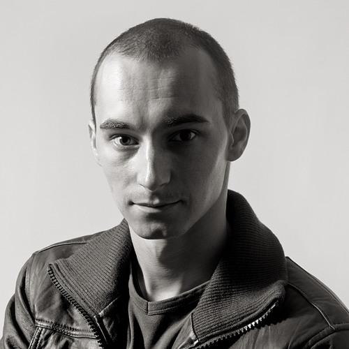 Treitl Hammond's avatar