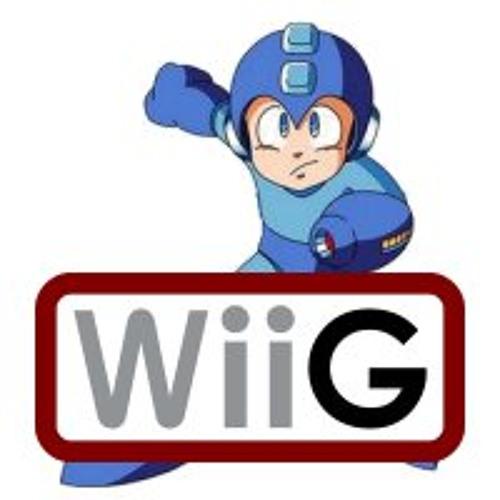 WiiG-Offiziell's avatar